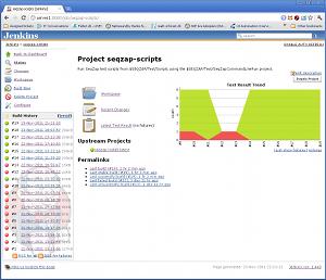 seqzap-scripts_Jenkins_-_Google_Chrome-2011-11-23_22.24.08